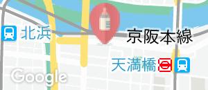 エル・おおさかの授乳室情報