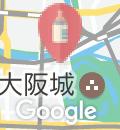 大阪府立男女共同参画・青少年センター(1F)の授乳室情報