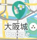 ほけんの窓口天満橋店(B1F)の授乳室・オムツ替え台情報
