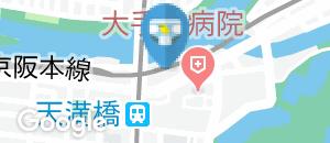 OMMビル(B2F)のオムツ替え台情報