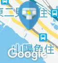 キリン堂 魚住店(店外女子トイレ)のオムツ替え台情報