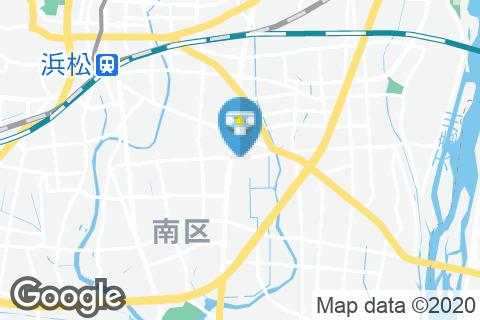 西松屋 浜松参野店のオムツ替え台情報