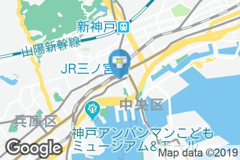 ユザワヤ神戸店(4F)のオムツ替え台情報