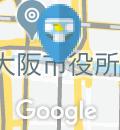 大阪市高速電気軌道 北浜駅(改札内)のオムツ替え台情報