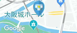 ひよりIMP大阪(1F)のオムツ替え台情報