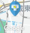 スーパーマルハチ鴫野店(1F)
