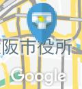 京阪電気鉄道 淀屋橋駅(改札外)のオムツ替え台情報