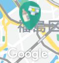 大阪市 福島区役所(2F)の授乳室・オムツ替え台情報