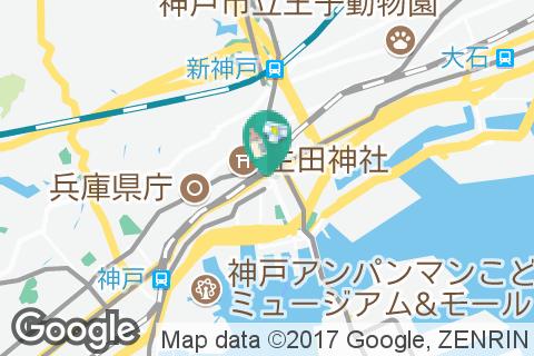 神戸マルイ(3F)の授乳室・オムツ替え台情報