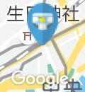 神戸マルイ(3F)のオムツ替え台情報