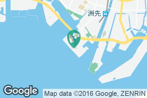 鳴尾浜臨海公園の授乳室・オムツ替え台情報