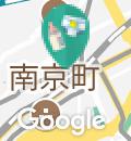 三宮揚げもん酒場芋男爵(4F)の授乳室・オムツ替え台情報