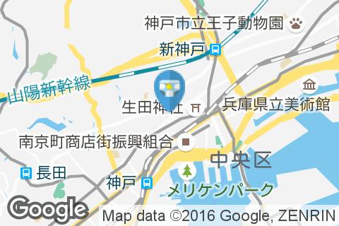 公益財団法人竹中大工道具館のオムツ替え台情報