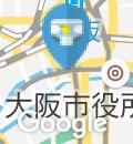 渡辺橋駅のオムツ替え台情報