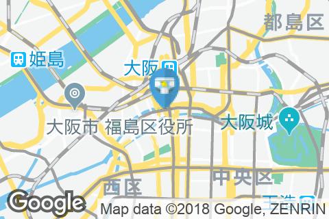 渡辺橋駅(改札内)のオムツ替え台情報