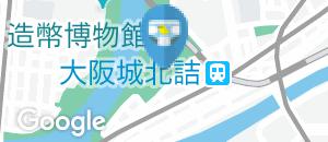 ザ・ガーデン・オリエンタル大阪(1F)のオムツ替え台情報