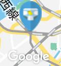 野田阪神駅のオムツ替え台情報