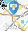 阪神電気鉄道 野田駅(改札内)のオムツ替え台情報
