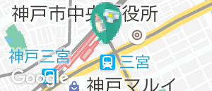 OSシネマズミント神戸の授乳室・オムツ替え台情報