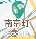 生田神社会館(2F)の授乳室・オムツ替え台情報