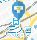 ダイエー神戸三宮店(B1F イオンフードスタイル)のオムツ替え台情報