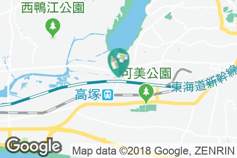 バースデイ 入野店(1F)の授乳室・オムツ替え台情報