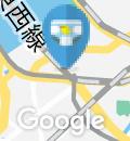 海老江駅(改札内)のオムツ替え台情報
