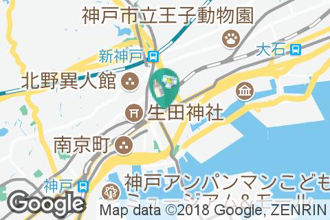 木曽路 三宮店(B1)の授乳室・オムツ替え台情報