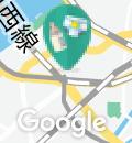 野田阪神ウイステ|WISTE(4F)の授乳室・オムツ替え台情報