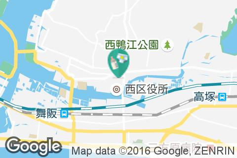 西松屋 浜松志都呂店(1F)の授乳室・オムツ替え台情報