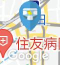 ゼンティス大阪(2F)のオムツ替え台情報