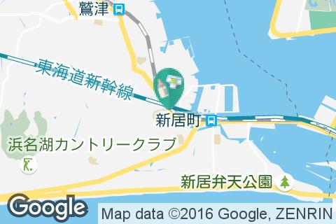 東海道新居宿 寺道周辺寺社の授乳室・オムツ替え台情報