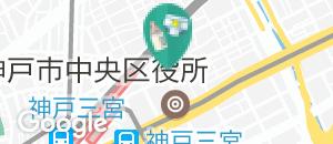 阪急オアシス 神戸旭通店(3F)の授乳室・オムツ替え台情報