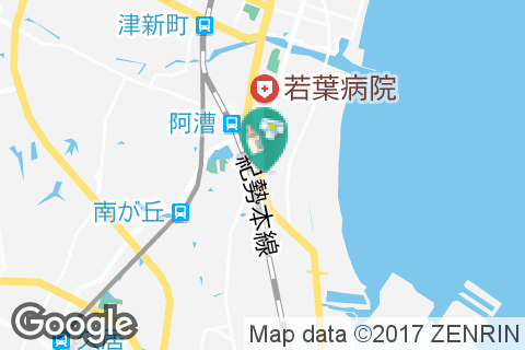 日産プリンス三重販売(株) 津垂水店(1F)の授乳室・オムツ替え台情報