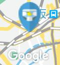 ホテル阪神(1F)のオムツ替え台情報