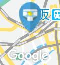 JR西日本 福島駅(改札内)のオムツ替え台情報