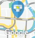 大阪天満宮駅(改札内)のオムツ替え台情報