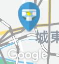 マックスバリュ京橋店(2F)のオムツ替え台情報