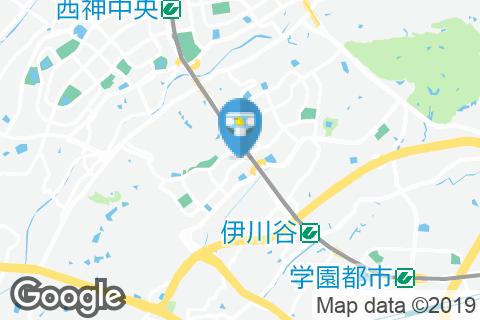 コメダ珈琲店 西神南店(1F)のオムツ替え台情報