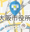 大阪駅前第1ビル(B1F)のオムツ替え台情報