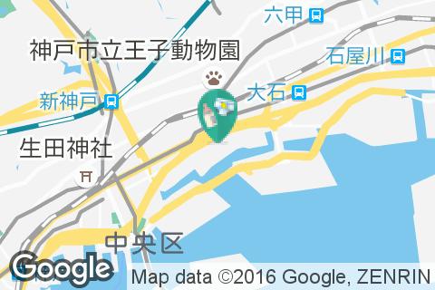 ケーズデンキHAT神戸店(1F)の授乳室・オムツ替え台情報