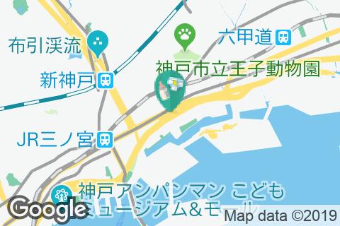 MEGAドン・キホーテ神戸本店(2F)の授乳室・オムツ替え台情報