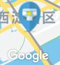福駅(改札内)のオムツ替え台情報