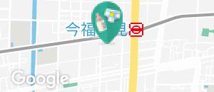 Kid's US.LAND 今福店(イズミヤ今福店 4F)の授乳室・オムツ替え台情報