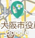 ライフ太融寺店(2F)の授乳室・オムツ替え台情報