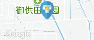 ドコモショップ大東南店のオムツ替え台情報
