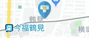 ジョリーパスタ鶴見店(1F)のオムツ替え台情報