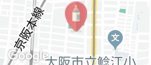 城東図書館(区役所4階)の授乳室情報