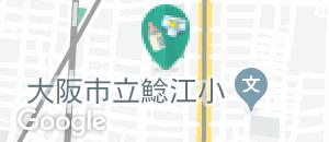 城東区 保健福祉課 保健活動グループ(2F)の授乳室・オムツ替え台情報
