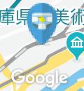 万代 春日野道店(1F)のオムツ替え台情報
